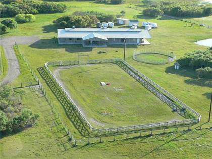 Farm And Agriculture for sale in 4146 FLOUR BLUFF Dr, Corpus Christi, TX, 78418