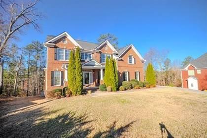 Residential for sale in 4005 Herron Trail, Atlanta, GA, 30349