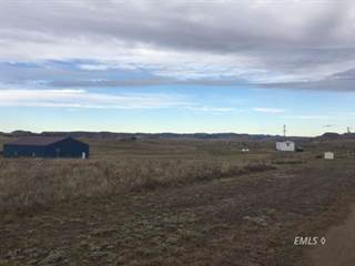 Residential Property for sale in 98 Old Poacher, Forsyth, MT, 59327