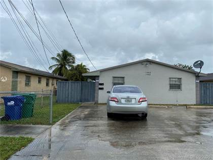Residential Property for rent in 11467 SW 215th St 67, Miami, FL, 33189