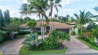 Single Family for sale in 4741 NE 28th Ave, Fort Lauderdale, FL, 33308