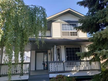 Single Family for sale in 11844 8 AV NW, Edmonton, Alberta, T6J6Z9