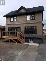 Single Family for sale in 338 RANDOLPH, Windsor, Ontario, N9B2T6