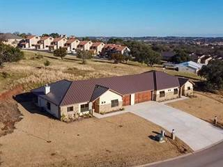 Multi-family Home for sale in 127 & 139 Uplift, Horseshoe Bay, TX, 78657