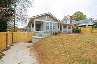 Single Family for sale in 1512 Olympian Way, Atlanta, GA, 30310