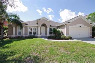 Townhouse for rent in 4164 FENROSE CIRCLE, Melbourne, FL, 32940