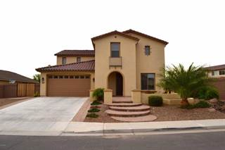Houses Apartments For Rent In Ocotillo Rentals In Ocotillo