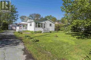 Single Family for sale in 20 Wilcot Lane, Dartmouth, Nova Scotia, B2X2S9