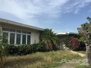 Residential Property for sale in La Alambra - Gran Oportunidad, Ponce, PR, 00730