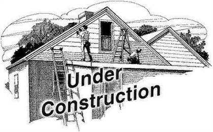 Residential Property for sale in 26 Avant Garde Drive, Little Rock, AR, 72117