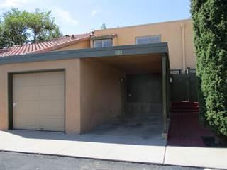 Condo for sale in 1644 LOMALAND 151 Drive, El Paso, TX, 79935