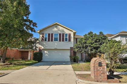 Residential for sale in 16711 Rock East Drive, Houston, TX, 77073