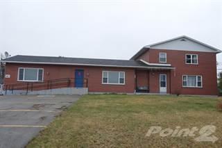 Residential Property for sale in 50 West Main St, Port Elgin, Port Elgin, New Brunswick