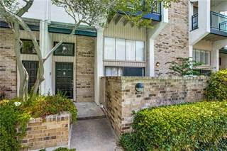 Condo for sale in 3515 Brown Street 107, Dallas, TX, 75219