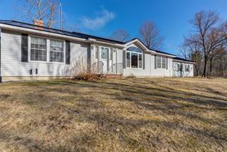 Single Family for sale in 28 Knight Road, Augusta, ME, 04330