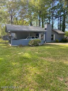 Residential Property for sale in 736 Marlboro Place, Rocky Mount, NC, 27801