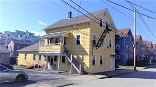 Apartment for rent in 91 Duke Street 4, East Greenwich, RI, 02818