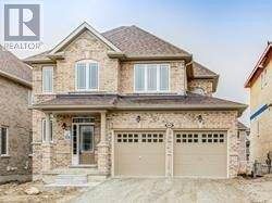 Single Family for rent in 800 GREEN ST, Innisfil, Ontario, L0L1W0