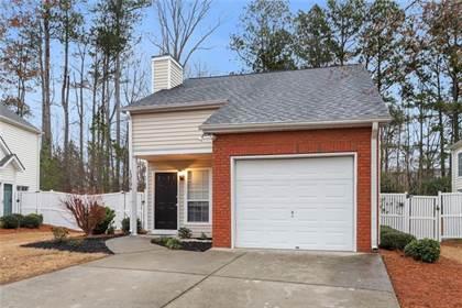 Residential for sale in 13506 Aventide Lane, Alpharetta, GA, 30004