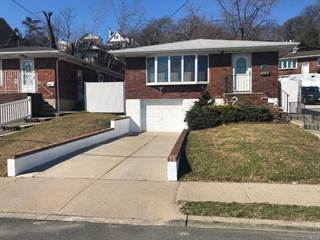 Single Family for sale in 881 Richmond Road, Staten Island, NY, 10304