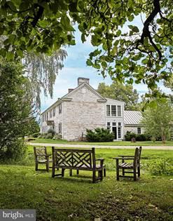 Residential Property for sale in 1208 BEDINGTON RD, Martinsburg, WV, 25404