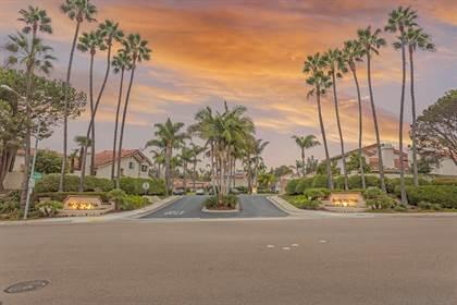 Residential Property for sale in 4140 Caminito Davila, San Diego, CA, 92122