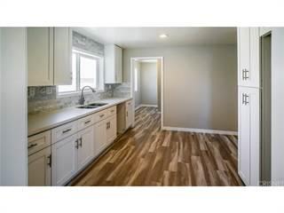 Single Family for sale in 4661 E Lancaster Boulevard, Lancaster, CA, 93535