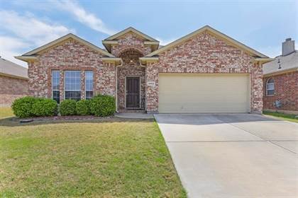 Residential Property for sale in 2452 Charisma Drive, Fort Worth, TX, 76131