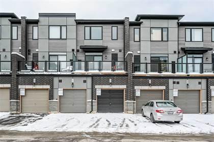 Condominium for rent in 590 North Service  Rd 22, Hamilton, Ontario, L8E 0K5