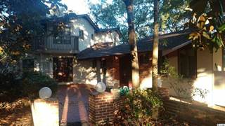 Single Family for sale in 414 N 40th, Myrtle Beach, SC, 29577