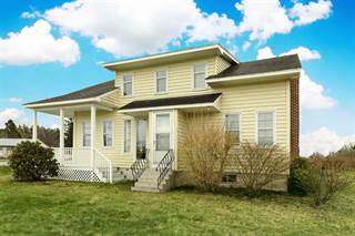 Single Family for sale in 2993 HWY-308, Yarmouth County, Nova Scotia