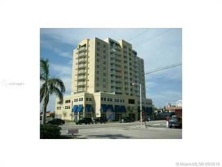 Condo for sale in 60 NW 37th Ave 1200, Miami, FL, 33125