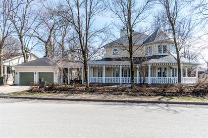 Residential Property for sale in 1212 Av. James-LeMoine, Quebec City, Quebec