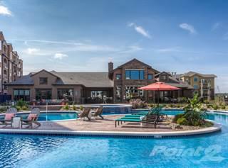 Apartment for rent in EdgeWater at City Center - Austen, Lenexa, KS, 66219