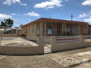 Residential Property for sale in Calle Ramirez Pabon, Mayaguez, PR, 00682