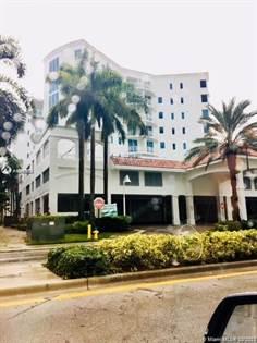 Residential Property for sale in 3000 NE 188th St PH706, Aventura, FL, 33180