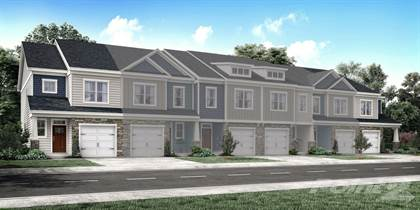 Multifamily for sale in 97 Wilkinson Ct SE, Concord, NC, 28025