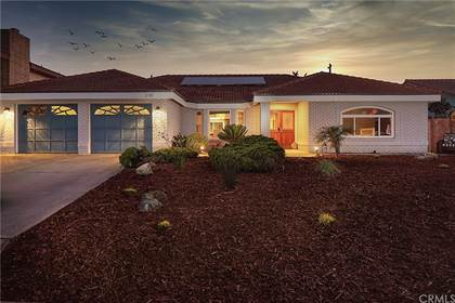 Residential for sale in 2181 Humboldt Street, Los Osos, CA, 93402