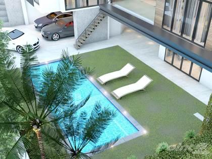Residential Property for sale in Ayala Alabang Village - 466745727, Muntinlupa City, Metro Manila