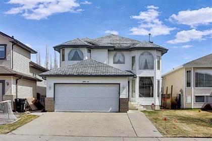Single Family for sale in 14139 134 ST NW, Edmonton, Alberta, T6V1W2
