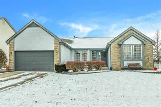 Single Family for sale in 3226 Summer Glen Drive, Grove City, OH, 43123