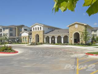Houses Apartments For Rent In West Commerce Tx Point2 Homes