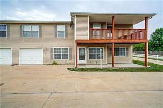 Condo for sale in 12505 E 39th Street, Independence, MO, 64055