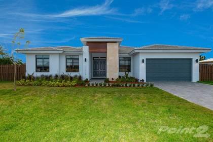 Singlefamily for sale in 13215 SW 232 ST, Miami, FL, 33170