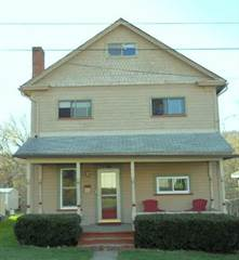 Single Family for sale in 30 Russell Street, Franklin, PA, 16323