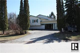 Single Family for sale in 60 Kirby DR, Winnipeg, Manitoba, R2Y0E8
