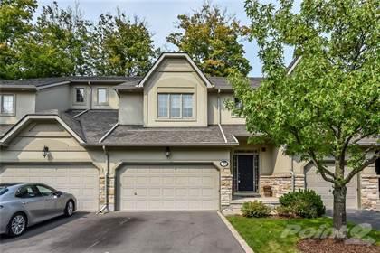 Condominium for sale in 71 SULPHUR SPRINGS Road 33, Hamilton, Ontario