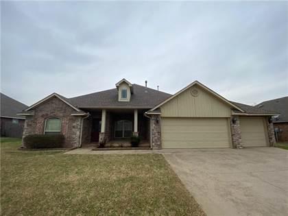 Residential for sale in 3605 Morgan Creek Road, Oklahoma City, OK, 73099