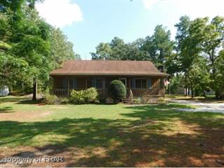Single Family for sale in 945 Line Road, Cameron, NC, 28326