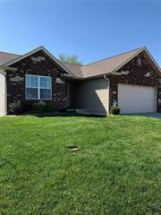 Condo for sale in 2051 Briarbend Ct, Maryville, IL, 62062
